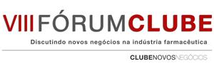 logotipo Fórum Clube